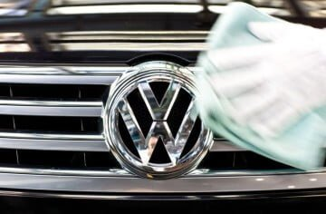 2011 Full Year Best-Selling Car Brands and Manufacturers in Switzerland