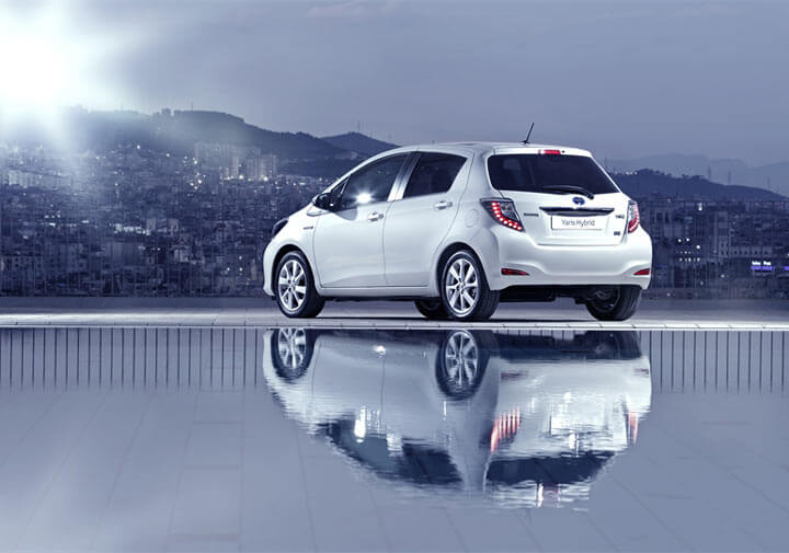 2012 (Q3) Japan: Best Selling Car Manufacturers and nds - Car ...