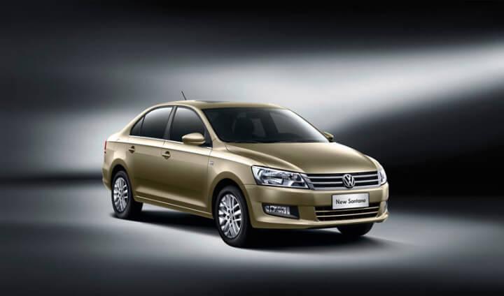 2012 China German Luxury Car Sales In China Car Sales Statistics