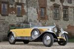 1929 Rolls Royce Phantom I