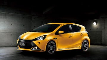 2013 (Full Year) Japan: Best-Selling Car Models