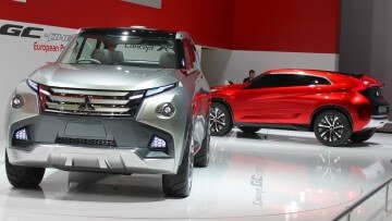 2014 (Full Year) Japan: Best-Selling Car Brands and Manufacturers