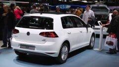 2014 (Full Year) Europe: Best-Selling Car Models