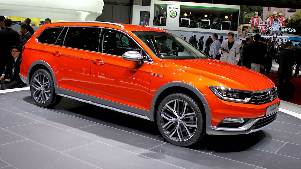Best Ing Car Manufacturers In Europe 2017 Full Year