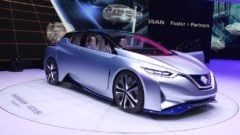 2016 (First Half) Japan: Best-Selling Car Brands and Models
