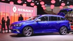 2016 (January to June) Europe: Best-Selling Car Manufacturers, Brands and Models