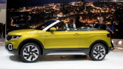 2016 (Full Year) Switzerland: Best-Selling Car Brands
