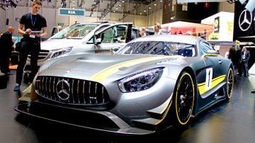 2018 Germany: Total Number of Registered Cars