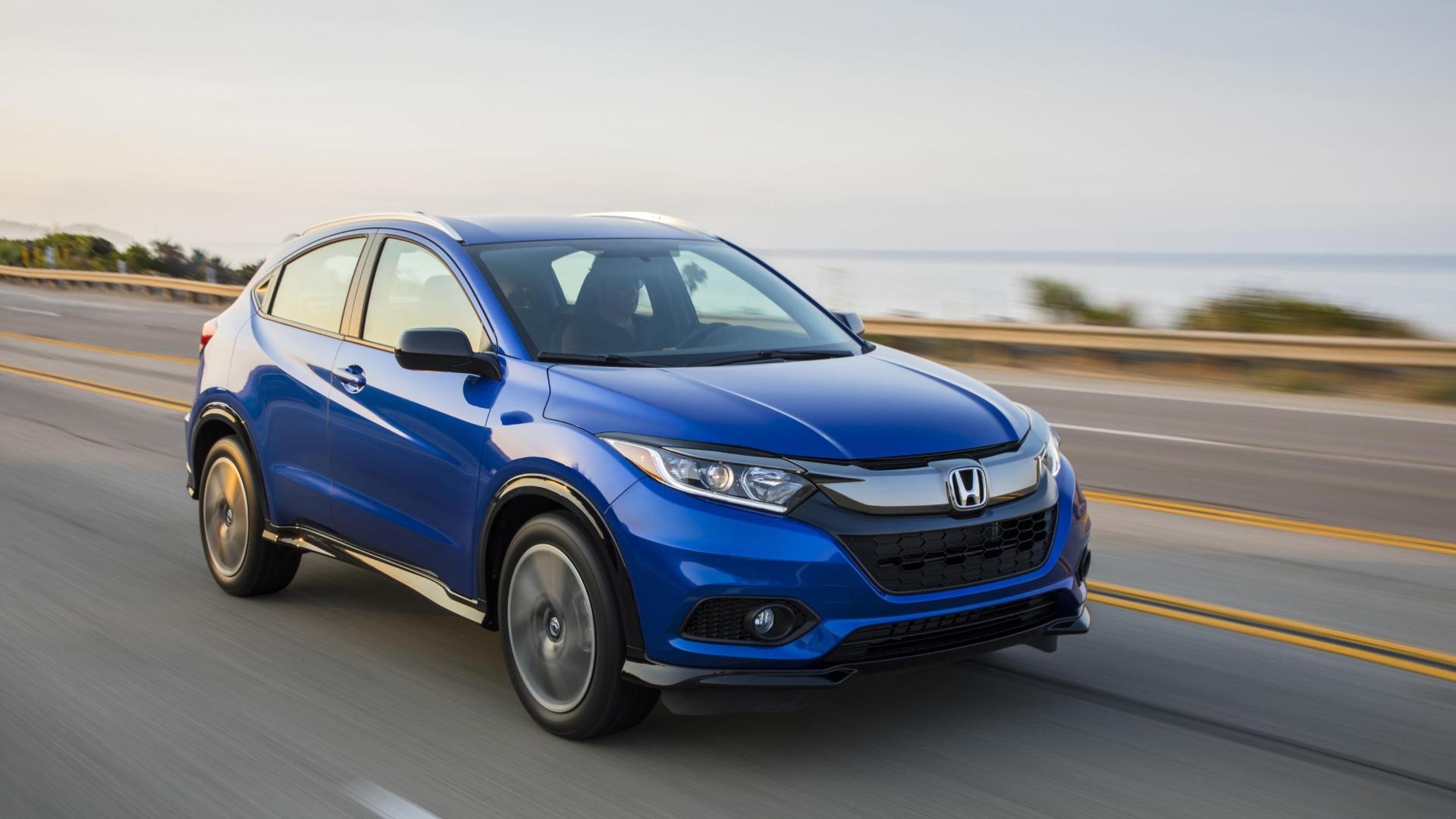 Honda Usa Cars >> 2019 Full Year Usa Honda And Acura Brand Sales Car