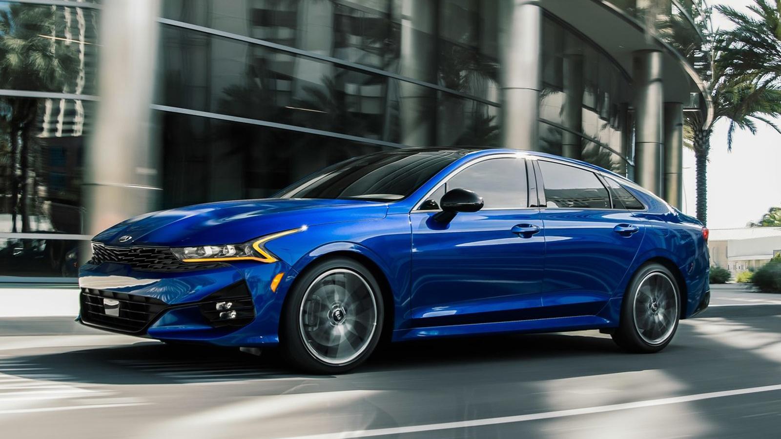 www.best-selling-cars.com