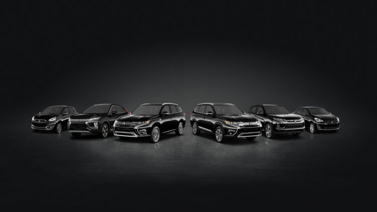 In 2020, Mitsubishi Motors North America sales in the USA were down 28%. The Outlander Sport was the top-selling model.