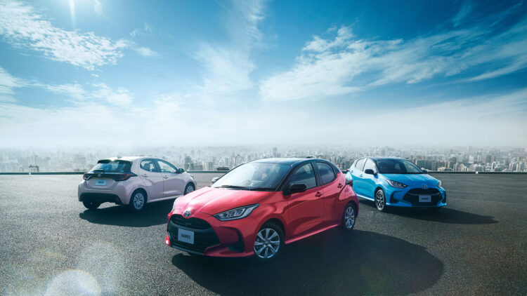 In 2020, Toyota remained by far the best-selling car brand in Japan. Market analysis showed a contraction of 11.5% in vehicle sales.