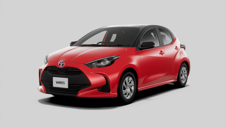 January to March 2021: Toyota was again the best-selling car brand in Japan while the Yaris was the top-selling car model and the Honda N-Box the favorite minicar (kei) in Q1.